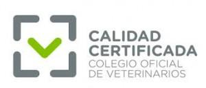 Calidad certificada en Clínica Veterinaria Velázquez