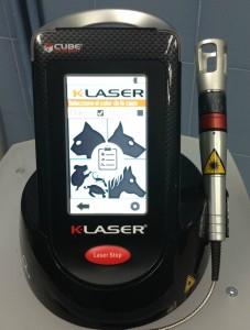 laserterapia-veterinaria