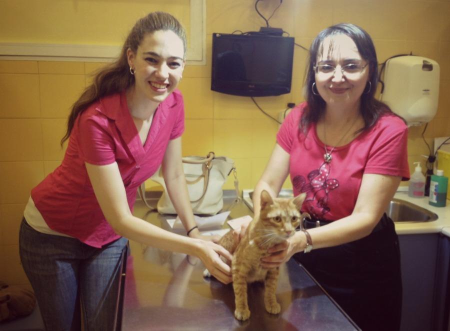 huellas_imborrables_veterinaria_velazquez