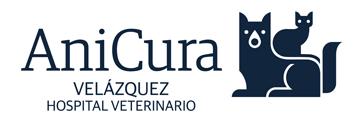 Clínica Veterinaria Velázquez